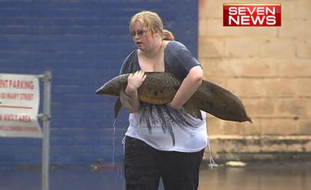 lungfish-rescue